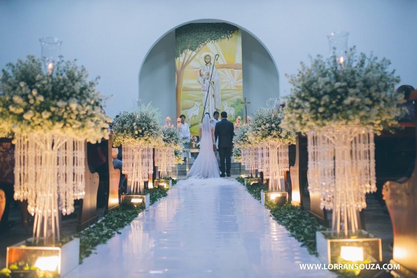19Claudineia Corral e Renan de Assis - Casamento - wedding por Lorran Souza em Terra Roxa Paraná