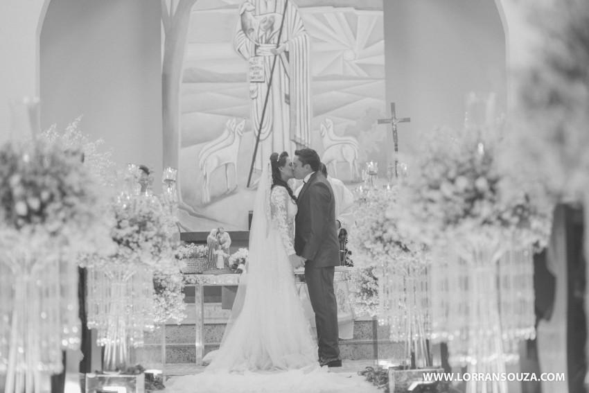 20Claudineia Corral e Renan de Assis - Casamento - wedding por Lorran Souza em Terra Roxa Paraná