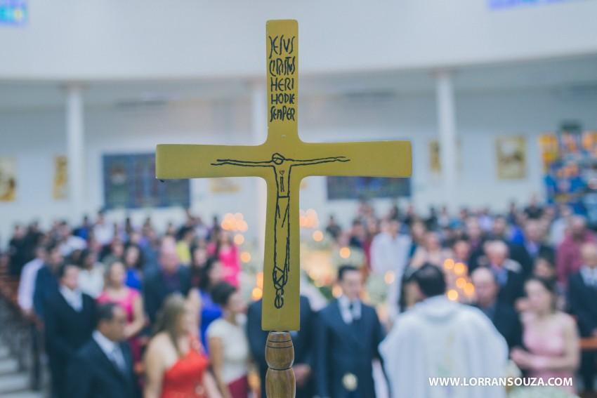 21Claudineia Corral e Renan de Assis - Casamento - wedding por Lorran Souza em Terra Roxa Paraná