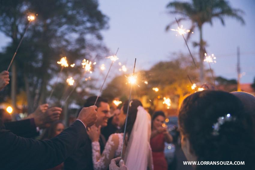 22Claudineia Corral e Renan de Assis - Casamento - wedding por Lorran Souza em Terra Roxa Paraná