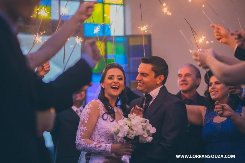 23Claudineia Corral e Renan de Assis - Casamento - wedding por Lorran Souza em Terra Roxa Paraná