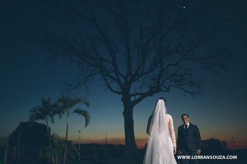 24Claudineia Corral e Renan de Assis - Casamento - wedding por Lorran Souza em Terra Roxa Paraná