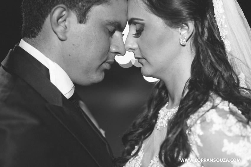 25Claudineia Corral e Renan de Assis - Casamento - wedding por Lorran Souza em Terra Roxa Paraná
