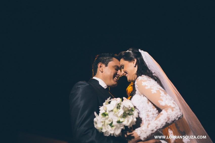 26Claudineia Corral e Renan de Assis - Casamento - wedding por Lorran Souza em Terra Roxa Paraná