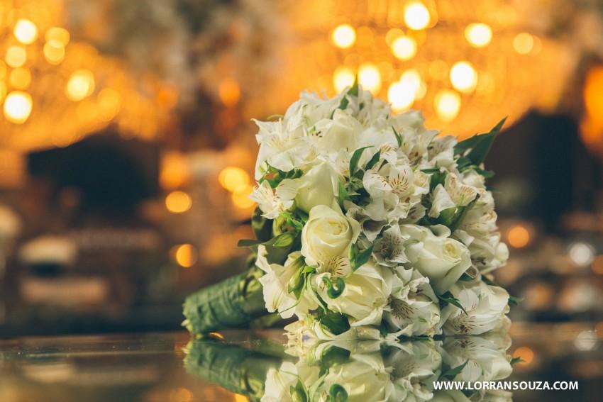 29Claudineia Corral e Renan de Assis - Casamento - wedding por Lorran Souza em Terra Roxa Paraná
