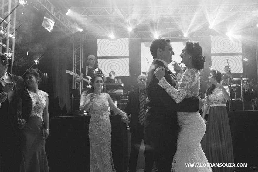 34Claudineia Corral e Renan de Assis - Casamento - wedding por Lorran Souza em Terra Roxa Paraná
