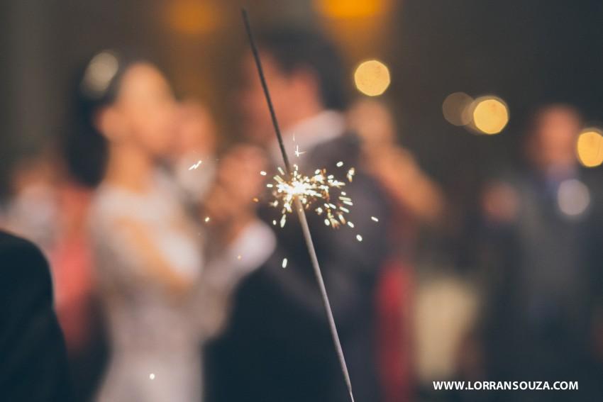 35Claudineia Corral e Renan de Assis - Casamento - wedding por Lorran Souza em Terra Roxa Paraná