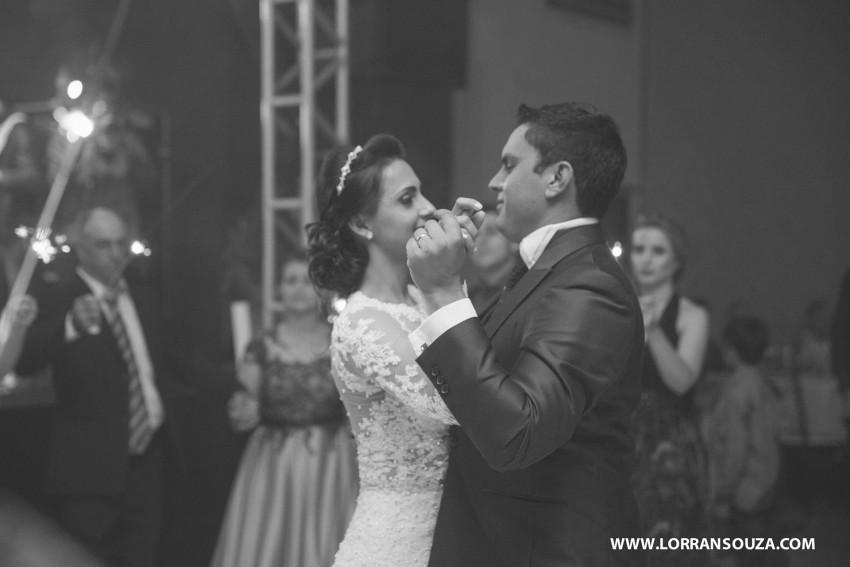 36Claudineia Corral e Renan de Assis - Casamento - wedding por Lorran Souza em Terra Roxa Paraná