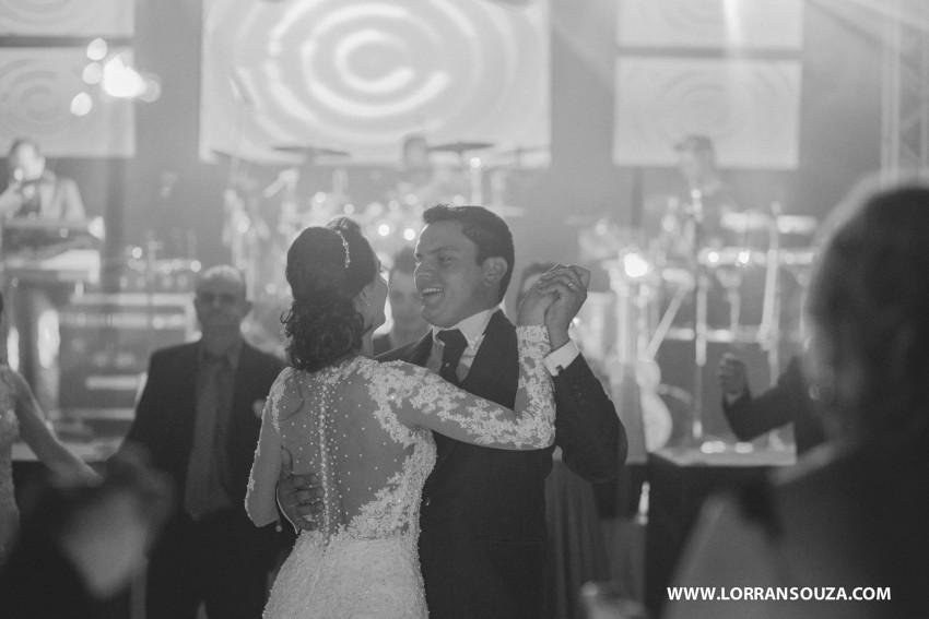 38Claudineia Corral e Renan de Assis - Casamento - wedding por Lorran Souza em Terra Roxa Paraná