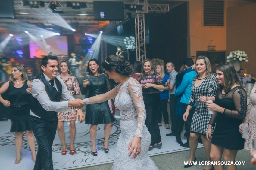 39Claudineia Corral e Renan de Assis - Casamento - wedding por Lorran Souza em Terra Roxa Paraná