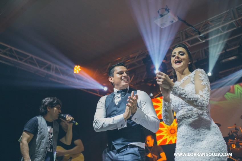 40Claudineia Corral e Renan de Assis - Casamento - wedding por Lorran Souza em Terra Roxa Paraná