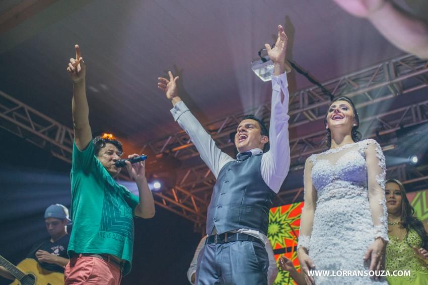42Claudineia Corral e Renan de Assis - Casamento - wedding por Lorran Souza em Terra Roxa Paraná