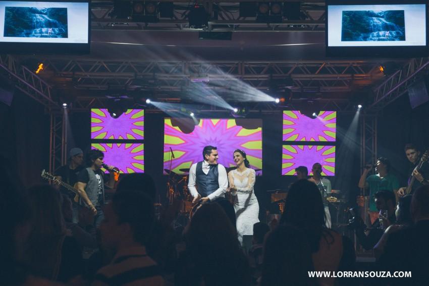 43aClaudineia Corral e Renan de Assis - Casamento - wedding por Lorran Souza em Terra Roxa Paraná