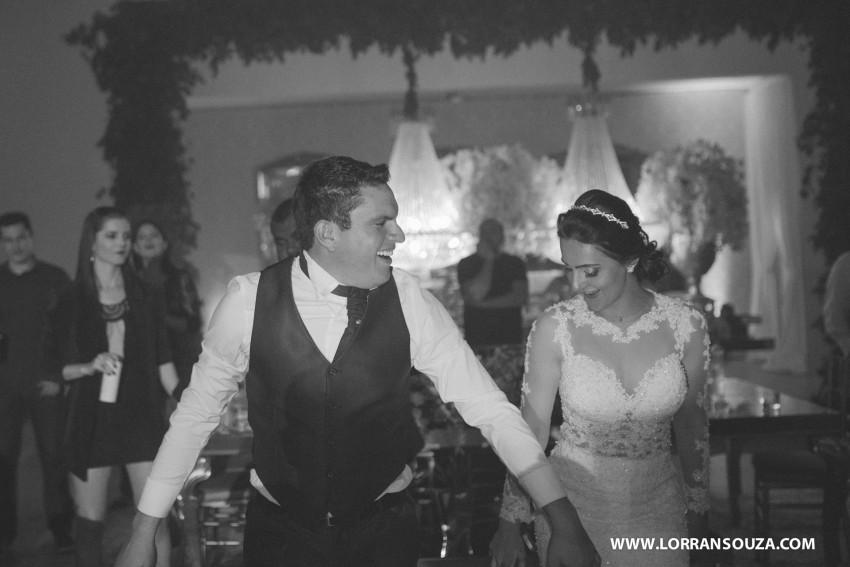 44Claudineia Corral e Renan de Assis - Casamento - wedding por Lorran Souza em Terra Roxa Paraná