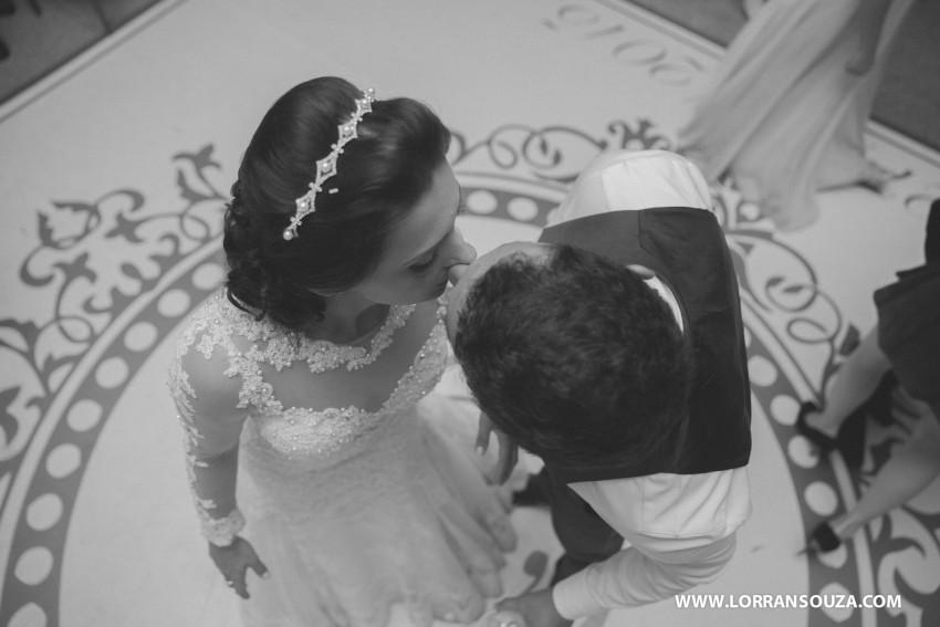45Claudineia Corral e Renan de Assis - Casamento - wedding por Lorran Souza em Terra Roxa Paraná