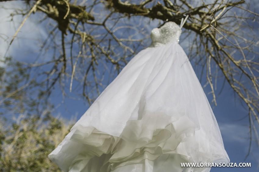 03Wedding - casamento - Luana e Jones - Guaíra parana - Por Lorran Souza Fotografos de Casamentos