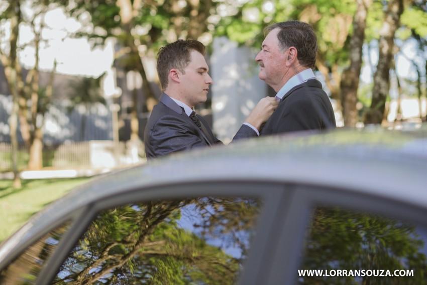 11Wedding - casamento - Luana e Jones - Guaíra parana - Por Lorran Souza Fotografos de Casamentos