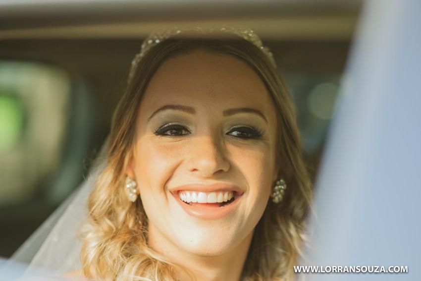 12Wedding - casamento - Luana e Jones - Guaíra parana - Por Lorran Souza Fotografos de Casamentos