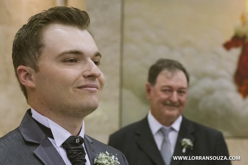 15Wedding - casamento - Luana e Jones - Guaíra parana - Por Lorran Souza Fotografos de Casamentos