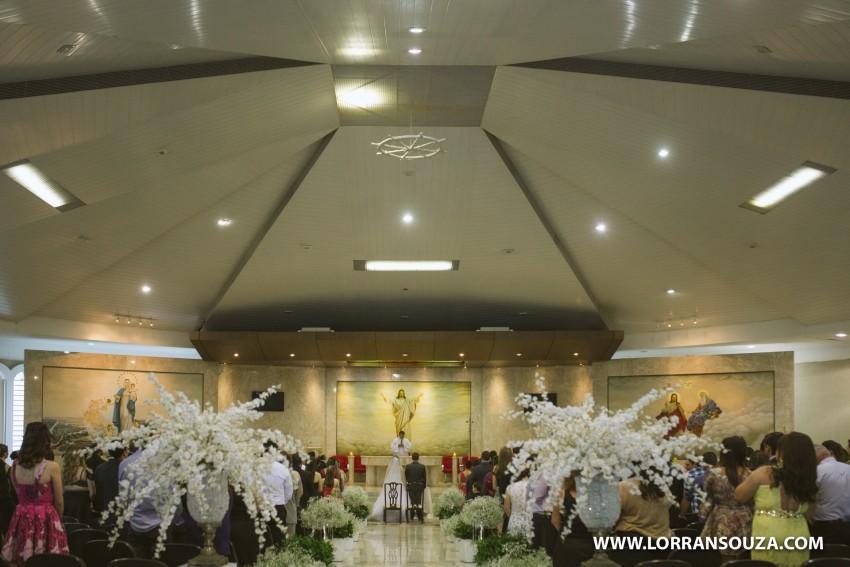 17Wedding - casamento - Luana e Jones - Guaíra parana - Por Lorran Souza Fotografos de Casamentos