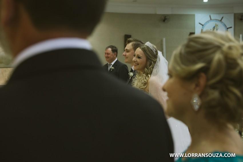 18Wedding - casamento - Luana e Jones - Guaíra parana - Por Lorran Souza Fotografos de Casamentos