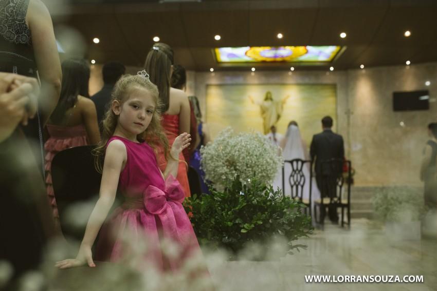 19Wedding - casamento - Luana e Jones - Guaíra parana - Por Lorran Souza Fotografos de Casamentos
