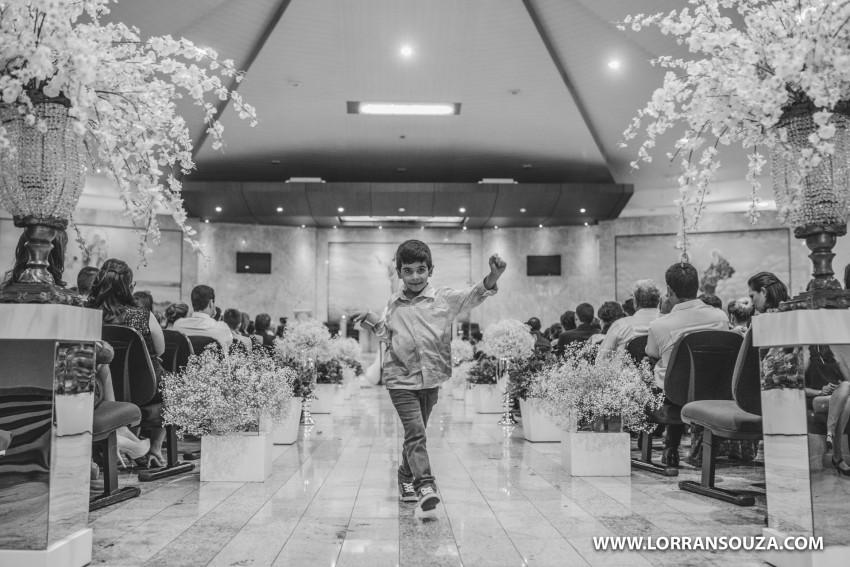 21Wedding - casamento - Luana e Jones - Guaíra parana - Por Lorran Souza Fotografos de Casamentos
