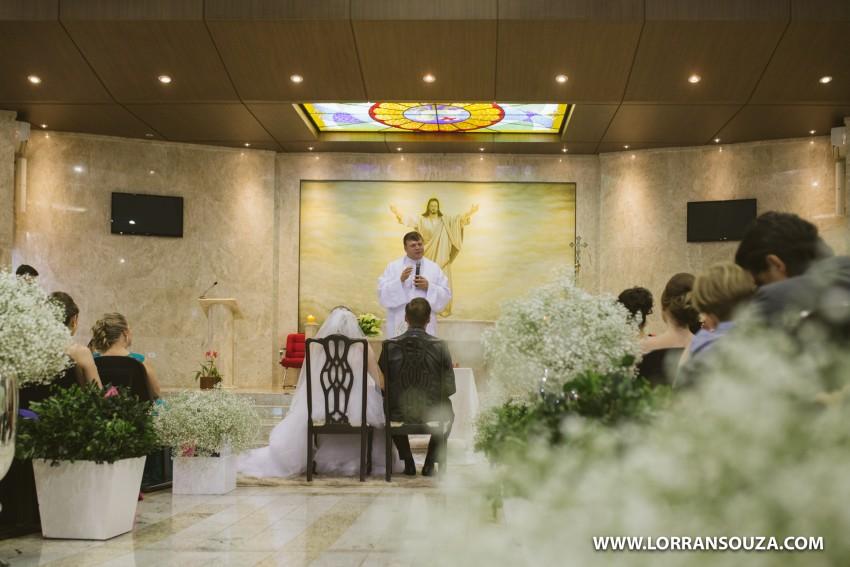 22Wedding - casamento - Luana e Jones - Guaíra parana - Por Lorran Souza Fotografos de Casamentos