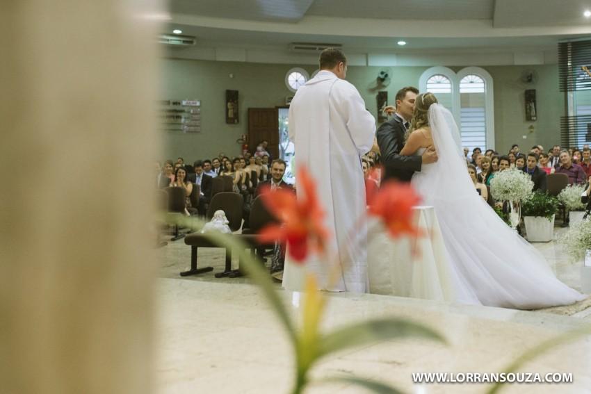 24Wedding - casamento - Luana e Jones - Guaíra parana - Por Lorran Souza Fotografos de Casamentos