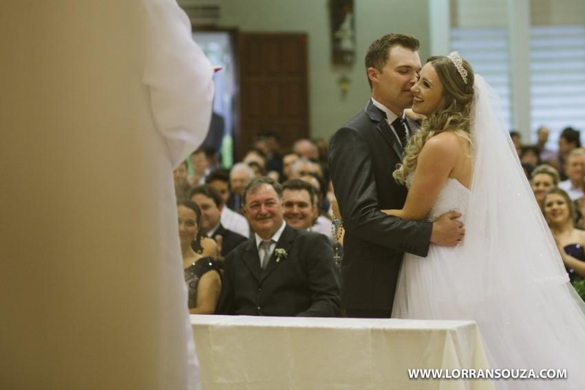 25Wedding - casamento - Luana e Jones - Guaíra parana - Por Lorran Souza Fotografos de Casamentos