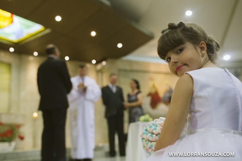 26Wedding - casamento - Luana e Jones - Guaíra parana - Por Lorran Souza Fotografos de Casamentos