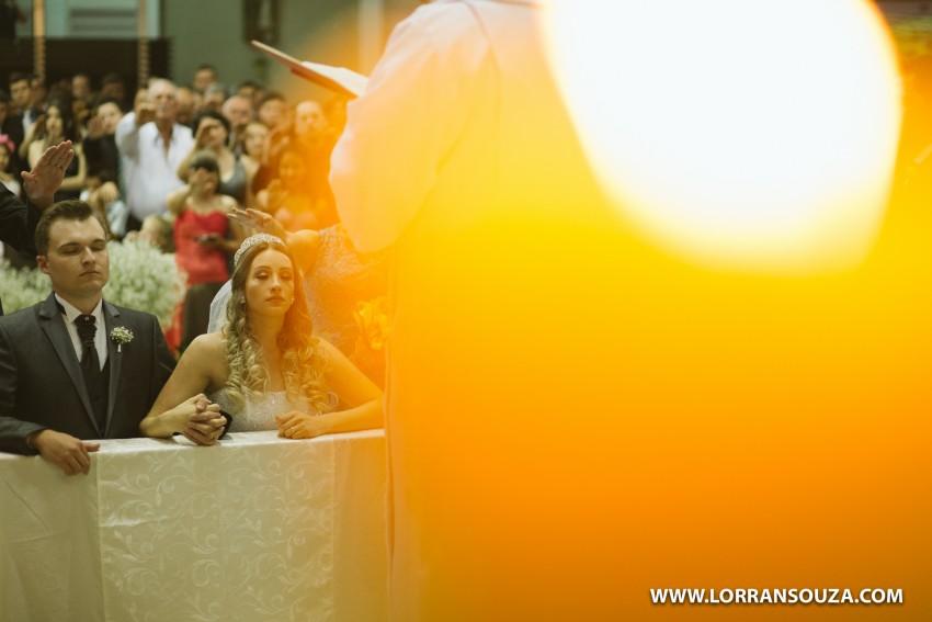 27Wedding - casamento - Luana e Jones - Guaíra parana - Por Lorran Souza Fotografos de Casamentos