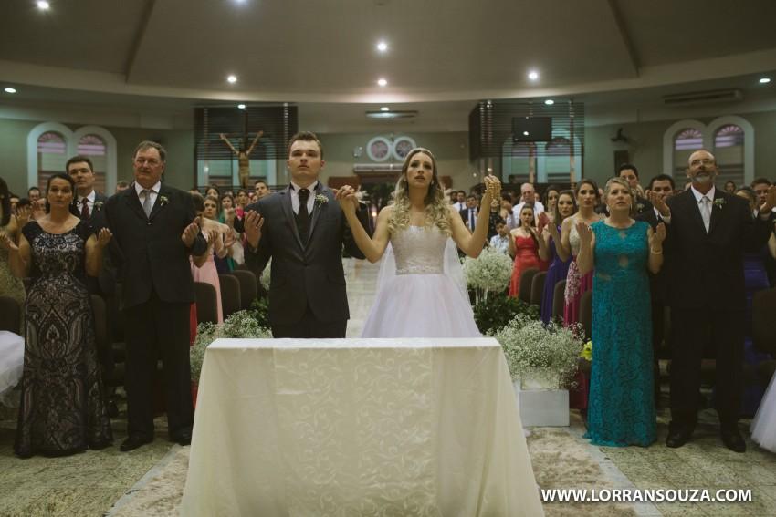 29Wedding - casamento - Luana e Jones - Guaíra parana - Por Lorran Souza Fotografos de Casamentos