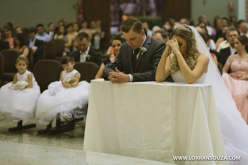 30Wedding - casamento - Luana e Jones - Guaíra parana - Por Lorran Souza Fotografos de Casamentos