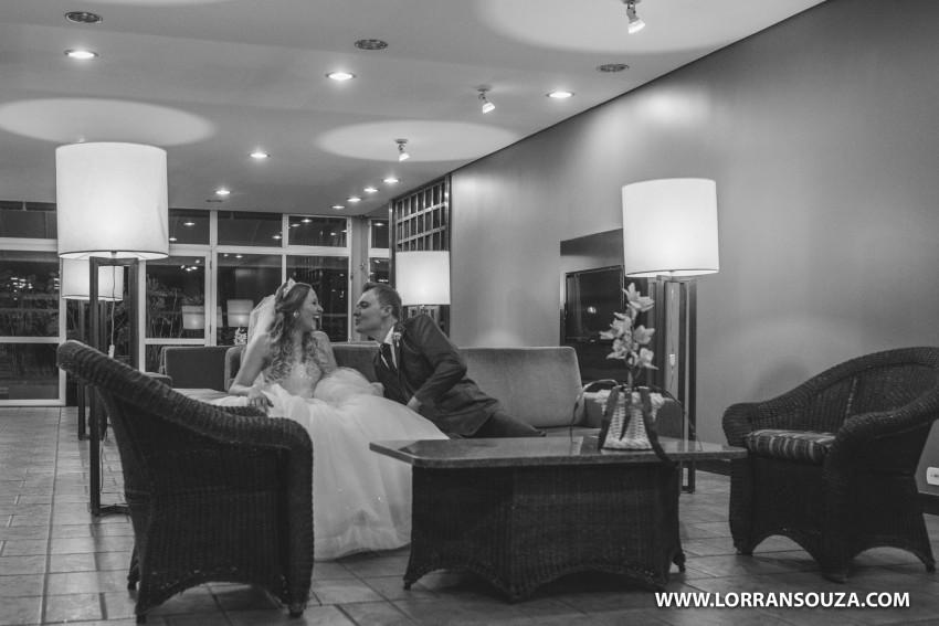 34Wedding - casamento - Luana e Jones - Guaíra parana - Por Lorran Souza Fotografos de Casamentos
