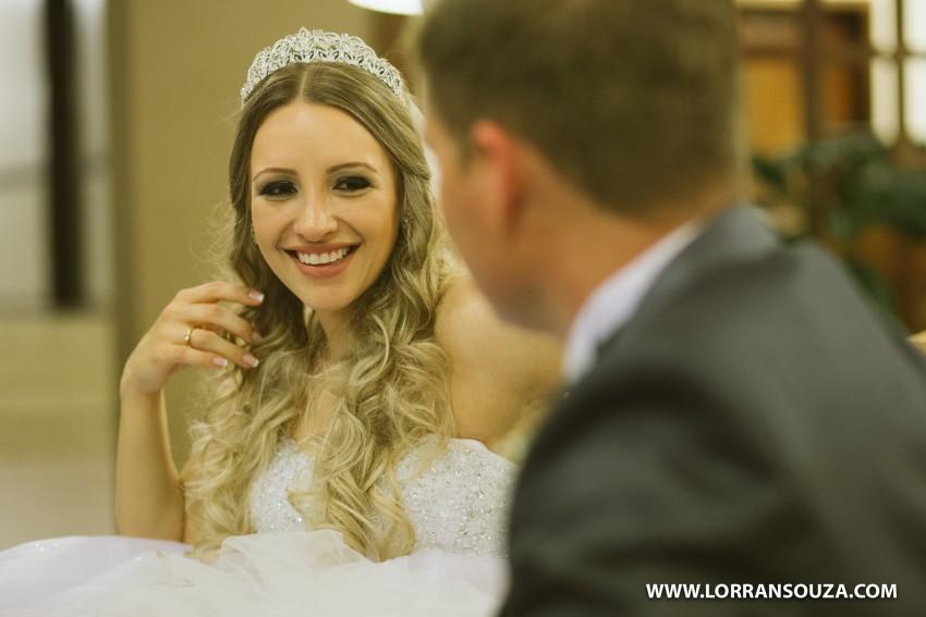 35Wedding - casamento - Luana e Jones - Guaíra parana - Por Lorran Souza Fotografos de Casamentos