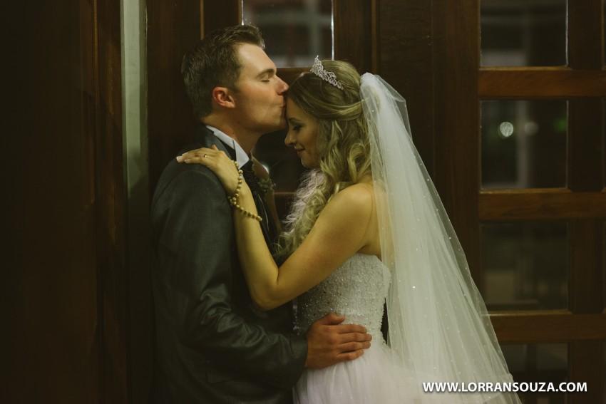 36Wedding - casamento - Luana e Jones - Guaíra parana - Por Lorran Souza Fotografos de Casamentos