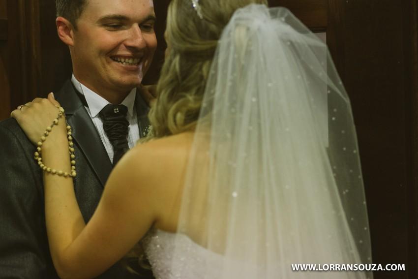 37Wedding - casamento - Luana e Jones - Guaíra parana - Por Lorran Souza Fotografos de Casamentos