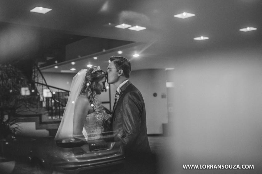 38Wedding - casamento - Luana e Jones - Guaíra parana - Por Lorran Souza Fotografos de Casamentos