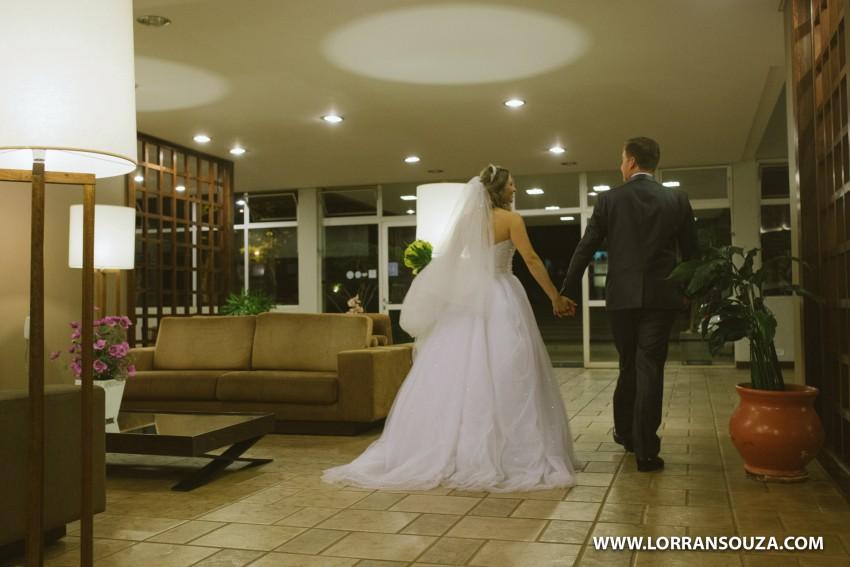 39Wedding - casamento - Luana e Jones - Guaíra parana - Por Lorran Souza Fotografos de Casamentos