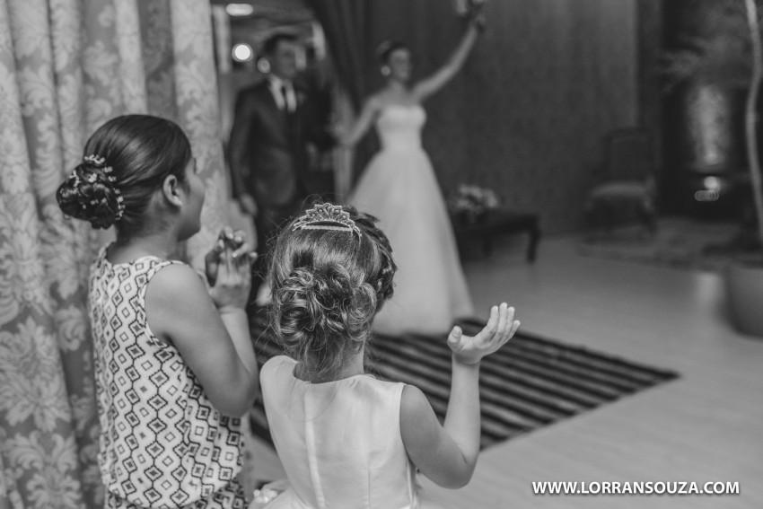 42Wedding - casamento - Luana e Jones - Guaíra parana - Por Lorran Souza Fotografos de Casamentos