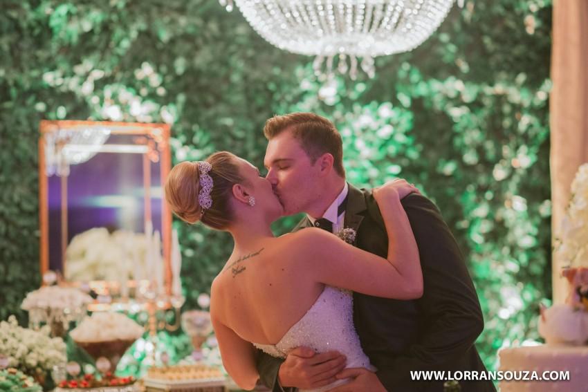45Wedding - casamento - Luana e Jones - Guaíra parana - Por Lorran Souza Fotografos de Casamentos