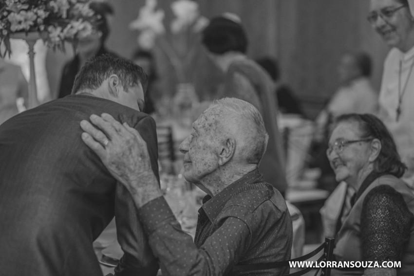 46Wedding - casamento - Luana e Jones - Guaíra parana - Por Lorran Souza Fotografos de Casamentos