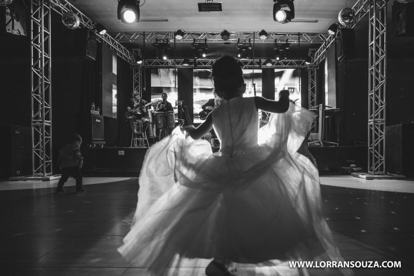 47Wedding - casamento - Luana e Jones - Guaíra parana - Por Lorran Souza Fotografos de Casamentos