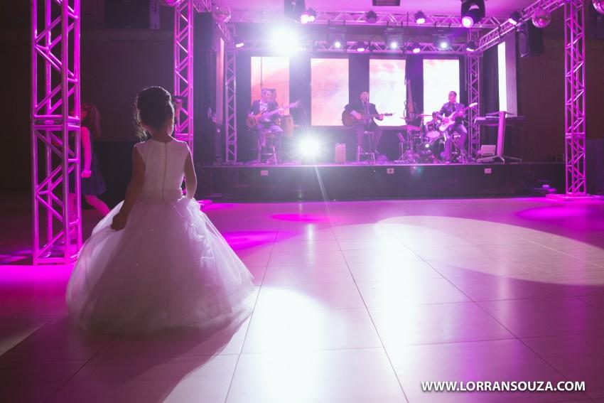48Wedding - casamento - Luana e Jones - Guaíra parana - Por Lorran Souza Fotografos de Casamentos