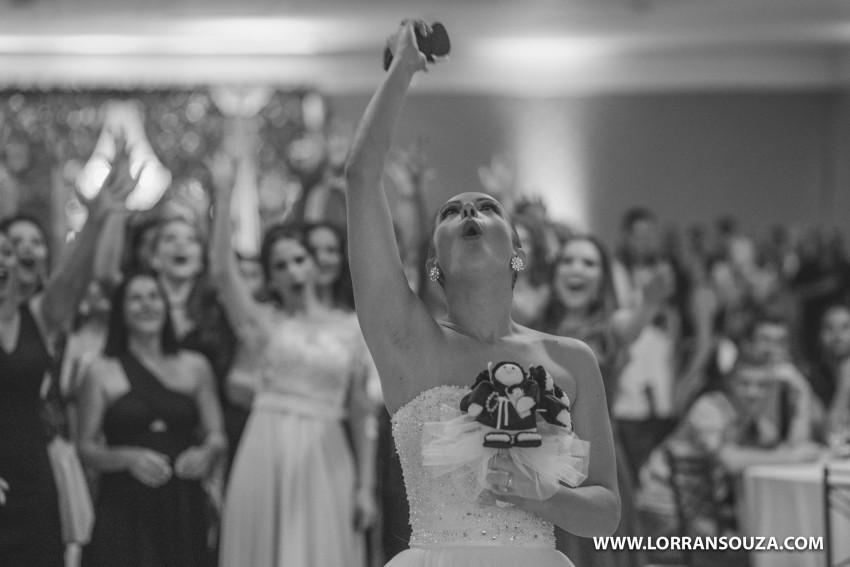 49Wedding - casamento - Luana e Jones - Guaíra parana - Por Lorran Souza Fotografos de Casamentos