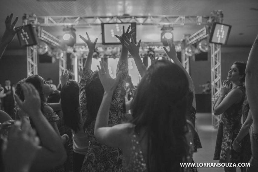 50Wedding - casamento - Luana e Jones - Guaíra parana - Por Lorran Souza Fotografos de Casamentos