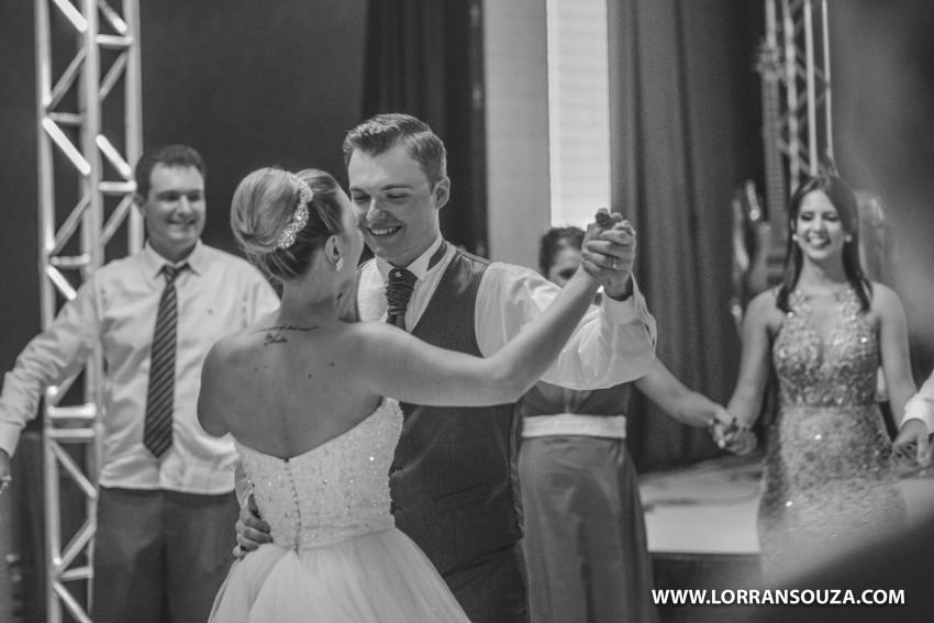 52Wedding - casamento - Luana e Jones - Guaíra parana - Por Lorran Souza Fotografos de Casamentos