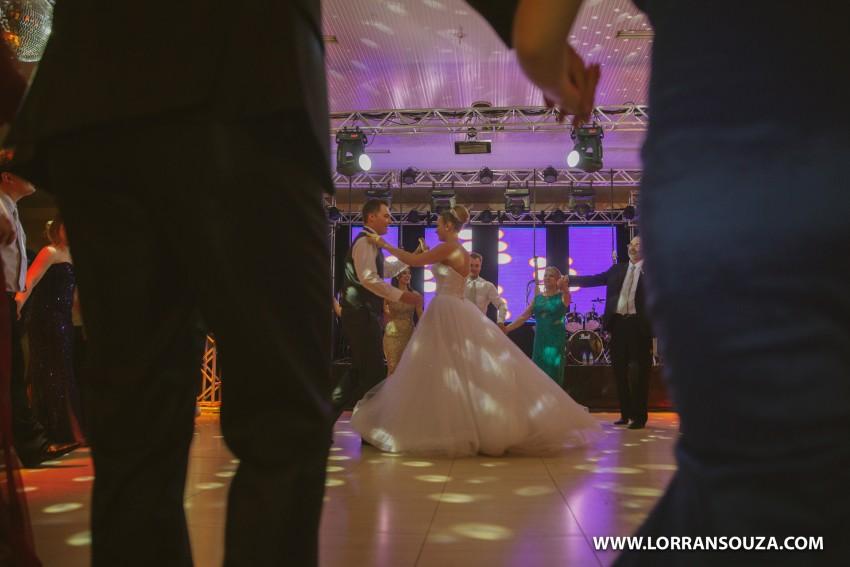54Wedding - casamento - Luana e Jones - Guaíra parana - Por Lorran Souza Fotografos de Casamentos