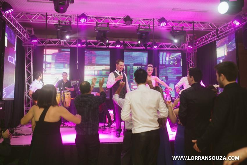 57Wedding - casamento - Luana e Jones - Guaíra parana - Por Lorran Souza Fotografos de Casamentos